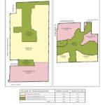 Sierra Villages - Land Use