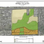 Sierra Villages - Land Use Summary